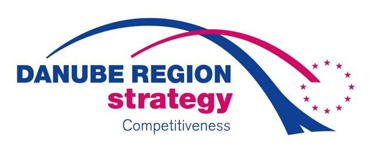 Logo_Danube_Region_Strategy_Competitiveness.png