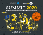 START-200002_Summit_Banner_instagram-feed_stoerer.jpg