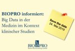 Save_the_date_Big_Data_in_der_Medizin_im_Kontext_klinischer_Studien.png