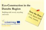 Save_the_date_Eco-Construction_Linz_Austria.png