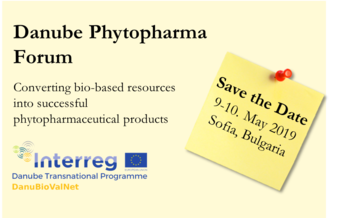 Save_the_date_Phytopharma_Sofia_Bulgaria.png