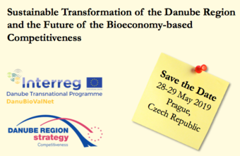 Save_The_Date_Final_Conference_DanuBioValNet_26.04.png