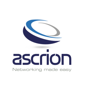 ascrion-Logo_hoch.png