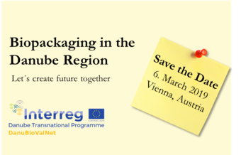 Save_the_date_Biopackaging_Vienna_Austria.png